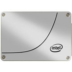 Dysk SSD 2,5'' 200GB Intel DC S3700 HET-MLC Sat 3 Bul | SSDSC2BA200G301