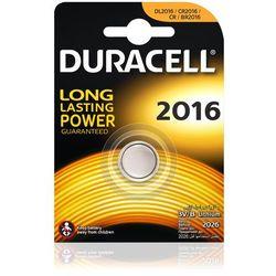 Bateria DURACELL DL2016 (1 szt.)