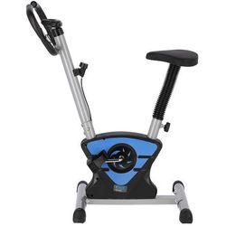 One Fitness W7208