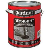 Pozostałe artykuły dachowe, Uszczelniacz dachowy na mokro Gardner 3,4 l