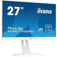 Monitory LED, LED Iiyama XUB2792QSU