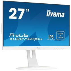LED Iiyama XUB2792QSU