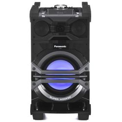 Power audio PANASONIC SC-CMAX5E-K + DARMOWY TRANSPORT! + Zamów z DOSTAWĄ JUTRO!