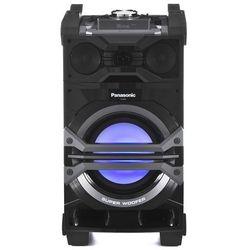 Power audio PANASONIC SC-CMAX5E-K + DARMOWY TRANSPORT!