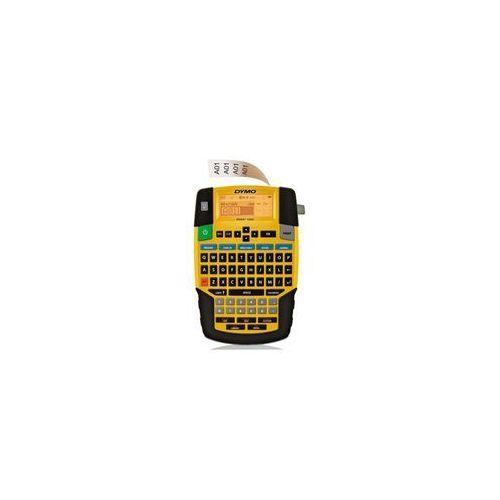 Drukarki termiczne, DRUKARKA ETYKIET DYMO RHINO 4200
