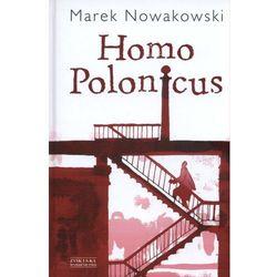 Homo Polonicus (opr. miękka)