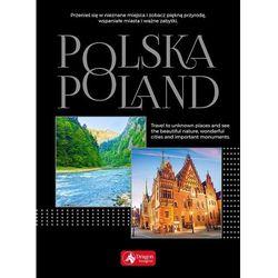 Polska Poland - Praca zbiorowa (opr. twarda)