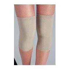 Stabilizator - opaska terapeutyczna kompresyjna na kolano - UNISEX - Albert Andrè