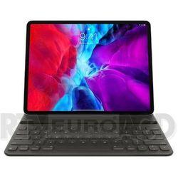 """Apple Smart Keyboard Folio MXNL2LB/A iPad Pro 12,9""""(4 gen.) (czarny)"""
