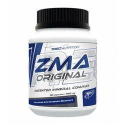 TREC ZMA Original 60caps