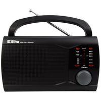Radioodbiorniki, Radio ELTRA Ewa Srebrny