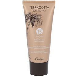 Guerlain Terracotta Sun Protect SPF15 preparat do opalania ciała 100 ml dla kobiet
