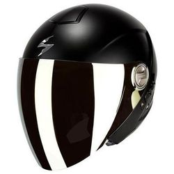 SCORPION KASK EXO-210 AIR SOLID MATTE