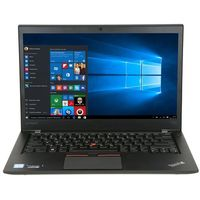 Notebooki, Lenovo ThinkPad 20FA003FPB