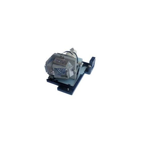 Lampy do projektorów, Lampa do VIVITEK D825EX - kompatybilna lampa z modułem