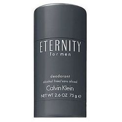 Calvin Klein Eternity 75ml M Deostick