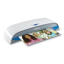 Laminator Fellowes Cosmic A3