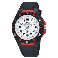 Zegarki dziecięce, Lorus R2363LX9