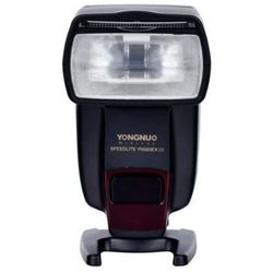 Lampa błyskowa Yongnuo YN565EX III do Nikon DARMOWY TRANSPORT