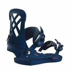 wiązania UNION - Milan Midnight Blue (MIDNIGHT BLUE) rozmiar: S