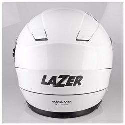 Kask Lazer Bayamo Z-Line Biały