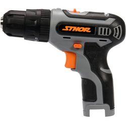 Sthor 78112