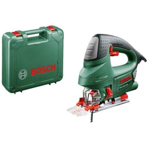 Wyrzynarki, Bosch PST 900 PEL