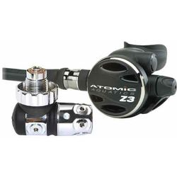 Automat Z3 Cyrkon Atomic Aquatics 03-0090-7P