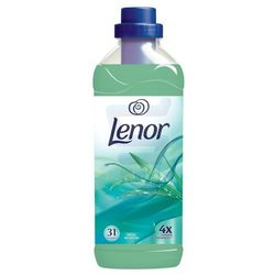 Płyn do płukania tkanin Lenor Fresh Meadow 930 ml (31 prań)