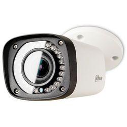 DH-IPC-HFW2320RP-ZS Kamera IP 3 MPix tuba 2.7-12mm DAHUA