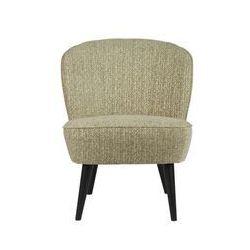 Woood Fotel SUZE ciepły zielony - Woood 375690-12
