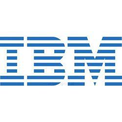 IBM - x3650 M5 E5-2667 v4 8C 3.2GHz (8871-SDG)