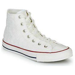 Trampki wysokie Converse Chuck Taylor All Star Little Miss Chuck 5% zniżki z kodem JEZI19. Nie dotyczy produktów partnerskich.