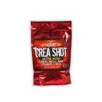 Kreatyny, ActivLab Crea Shot 1000g