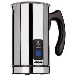 MPM Product MKW-01M