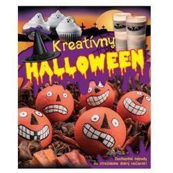 Kreatívny Halloween