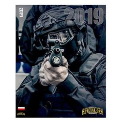 Terminarz Special Ops 2019