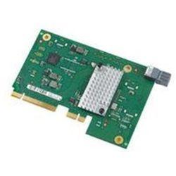 Fujitsu - storage controller - SAS 2 - PCIe 2.0