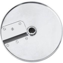 Zestaw tarcz do kostek 2x2x2 mm | ROBOT COUPE, 714107