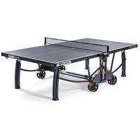 Tenis stołowy, Stół do tenisa Performance 700M Crossover Cornilleau