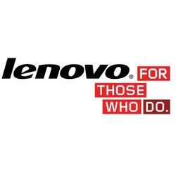 Lenovo Storage V3700 V2 FlashCopy Upgrade Key Activation 01DE367