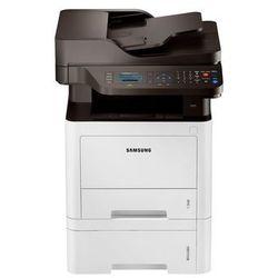 Samsung SL-M3875FD ### Gadżety Samsung ### Eksploatacja -10% ### Negocjuj Cenę ### Raty ### Szybkie Płatności