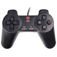 Gamepady, Gamepad GENESIS P10 (PC)