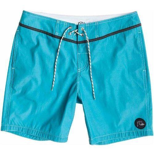 Kąpielówki, strój kąpielowy QUIKSILVER - Classyokebasic Bjf0 (BJF0) rozmiar: 30