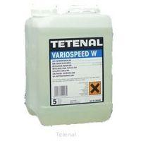 Chemia fotograficzna, Tetenal Variospeed W 5 litrów - wywoływacz do papieru