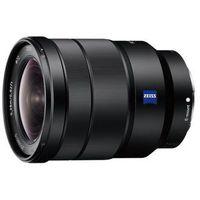 Obiektywy do aparatów, Sony SEL1635Z obiektyw do aparatu