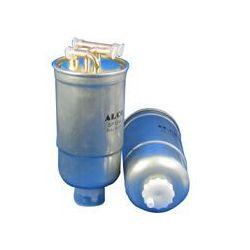 Filtr paliwa ALCO FILTER SP-1259