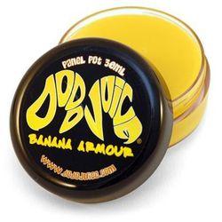 Dodo Juice Banana Armour 30 ml rabat 20%