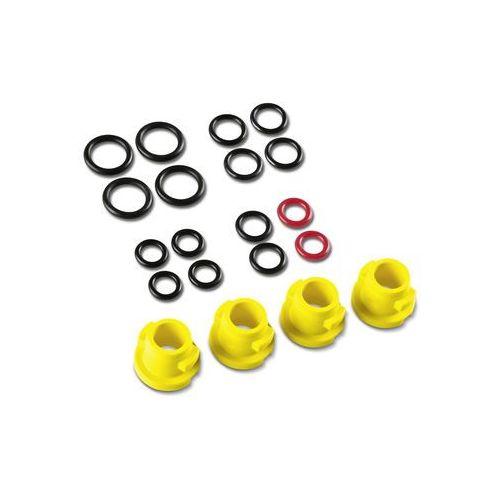 Pozostałe akcesoria do narzędzi, Wyposażenie dodatkowe myjek ciśnieniowych Karcher - zestaw o-ringów