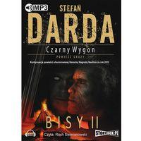 Audiobooki, Bisy II - Stefan Darda